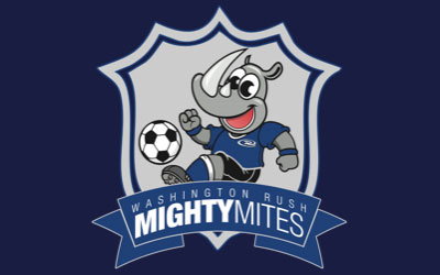 Mighty Mites Spring 2021